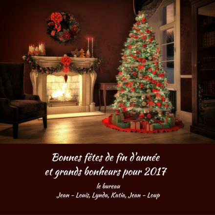 hv-assoc-2016-christmas