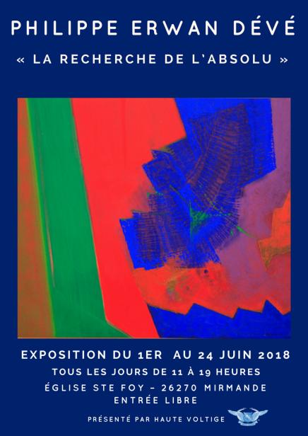 Affiche expo 2018 finale2